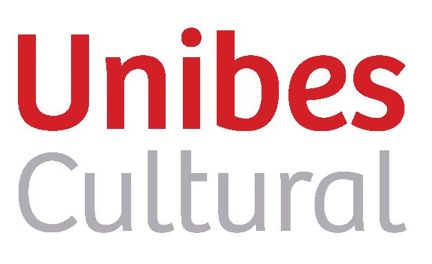 Unibes Cultural divulga evento