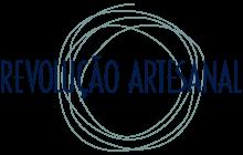 Revolução artesanal na Rádio Gazeta AM