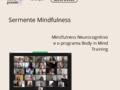 Mindfulness Neurocognitivo e o programa Body in Mind Training