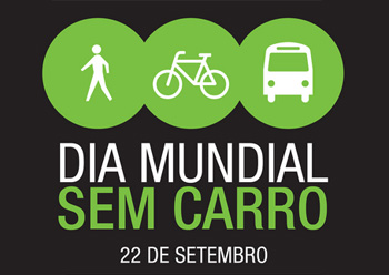 Cidades brasileiras carecem de planejamento para ampliar e gerenciar a mobilidade