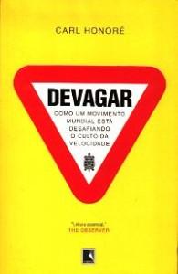 record_devagar