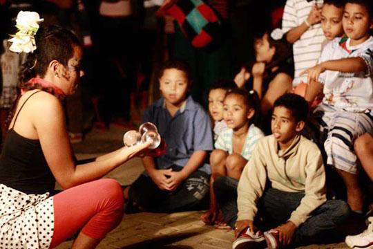Projeto valoriza a alma encantadora das vielas de São Paulo