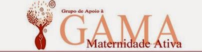 Apoio ao parto humanizado e à maternidade ativa