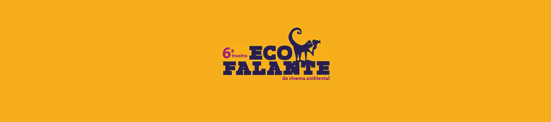 Desacelera SP participa da Mostra Ecofalante de cinema Ambiental