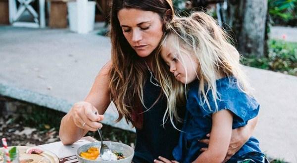 """Slow Parenting: a proposta dos """"pais e mães sem pressa"""""""