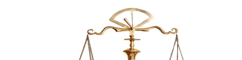 Texto aberto sobre as relações entre tempo, dinheiro e trabalho