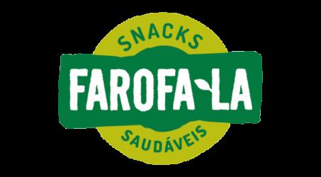 SÉRIE REVOLUÇÃO ARTESANAL: Farofa.la