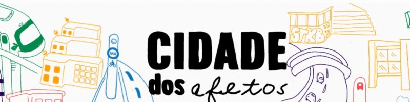 Reportagem multimídia conta histórias afetivas de mulheres em São Paulo